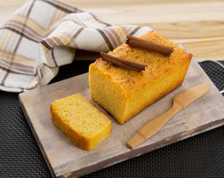Torta de Choclo Dulce